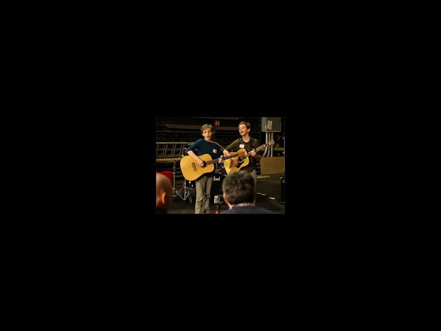 VS - School of Rock - square - 1/15 - Aidan McMillan - Dermot McMillan
