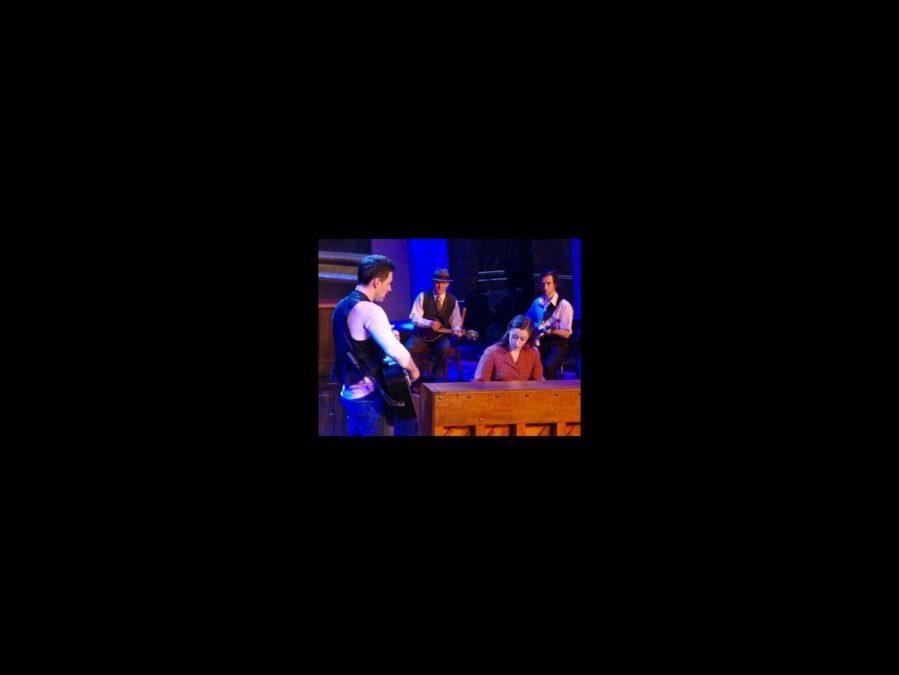 Watch It - Once on America's Got Talent - 7/12