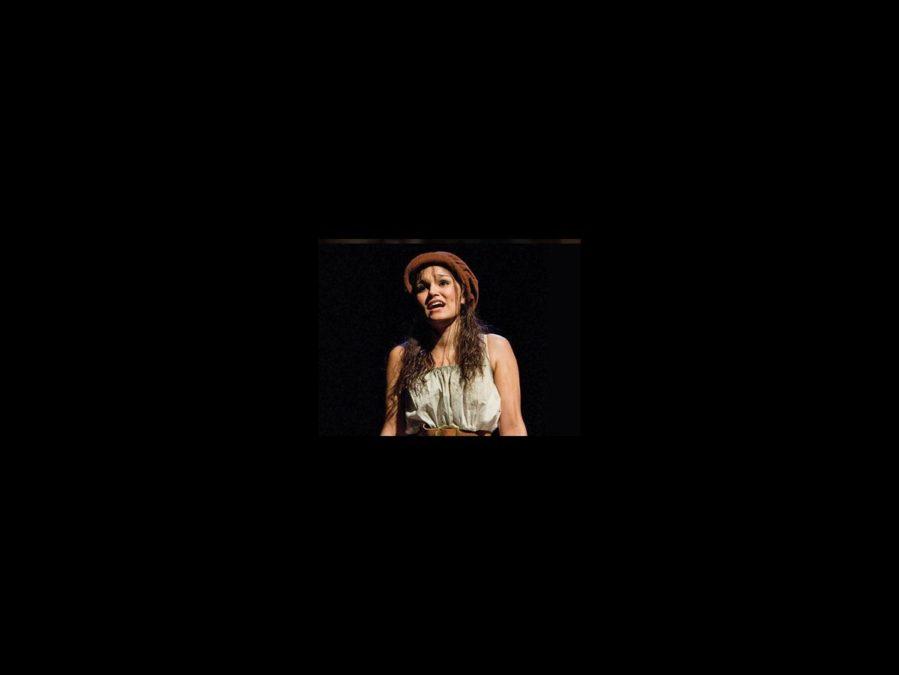 PS - Les Miserables - Samantha Barks - square - 2/12